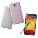 Galaxy-Note-3-3