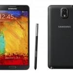 Galaxy-Note-3-4