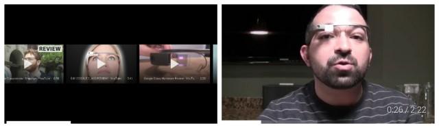 Google-Glass-YouTube-videos-XE9