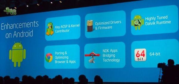 I-miglioramenti-in-arrivo-su-Android