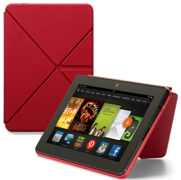 Kindle-Fire-HDX-4