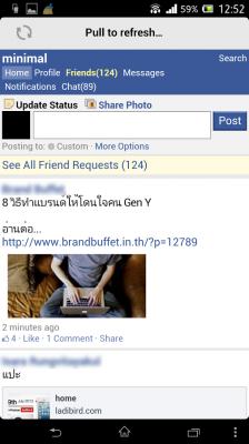 Minimal-per-Facebook-1-224x400