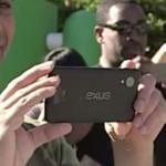 Nexus-5-googleplex-2