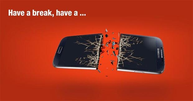 Nokia-Samsung-KitKat