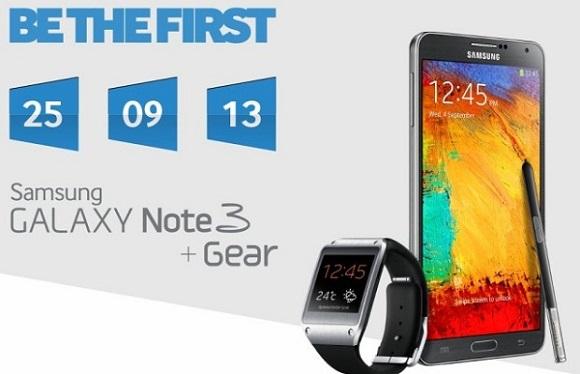 Note-3-Gear-prezzi