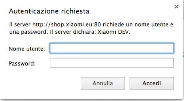 Xiaomi-shop-EU-2