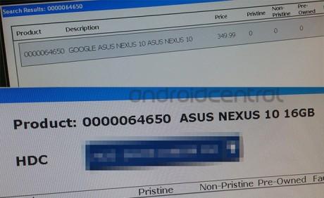 asus-nexus-10-
