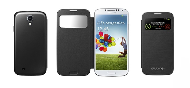 cover galaxy s4