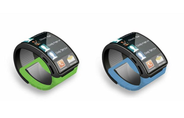 galaxy-gear-versioni-differenti-2