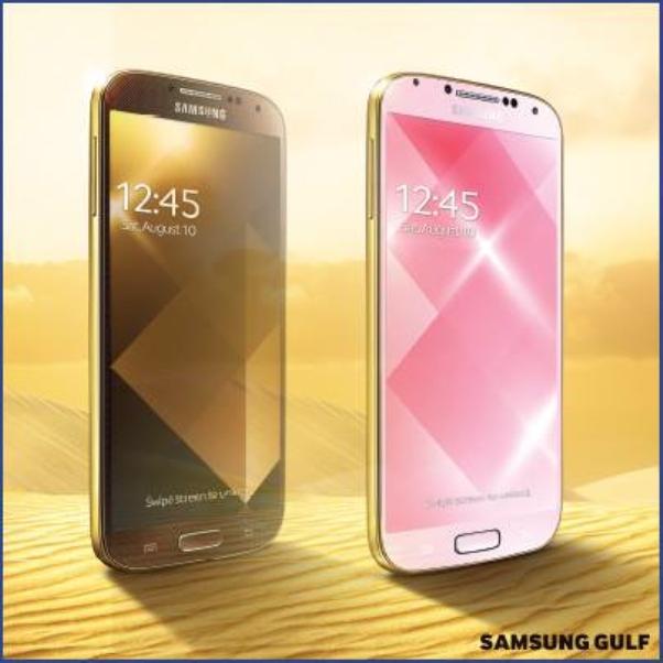 samsung-GalaxyS4-oro-2