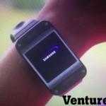 samsung-smartwatch-galaxy-gear