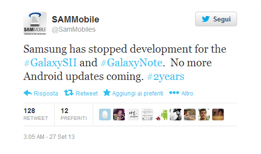 SAMMobile-update