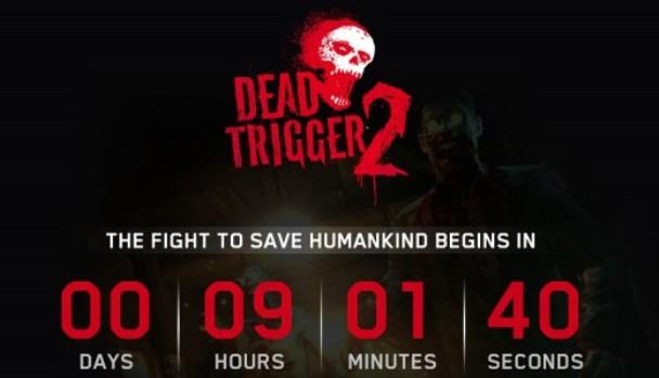 Dead-Trigger-2