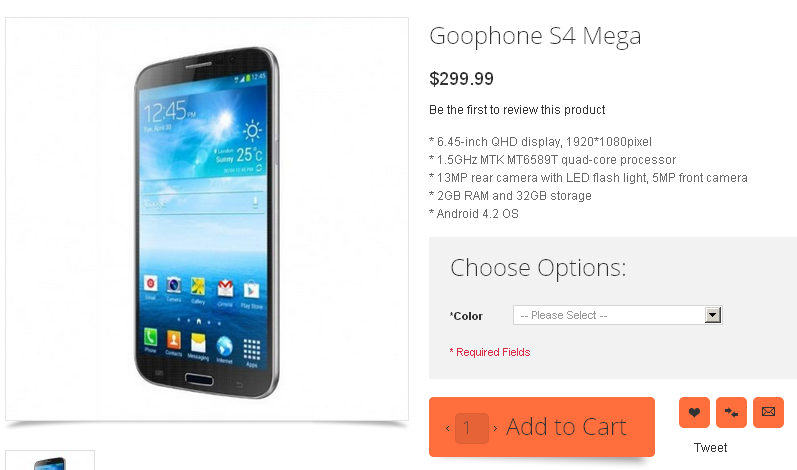 GooPhone-S4-Mega