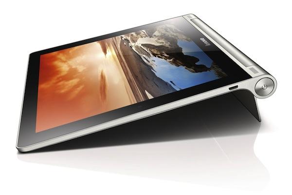 Lenovo-IdeaPad-B8000-F