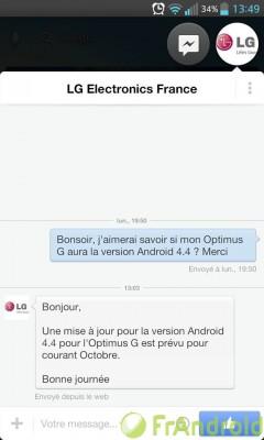 android-4.4-kitkat-lg-optimus-g-image-0-240x400