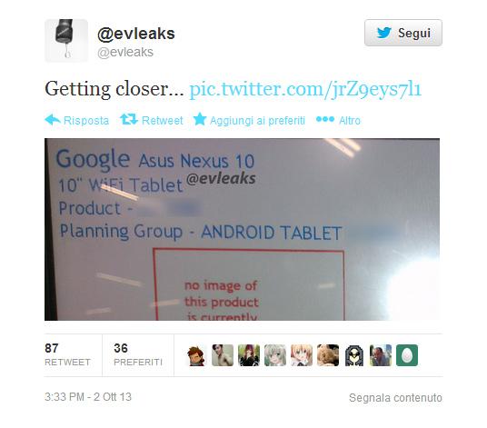 evleaks-Nexus10