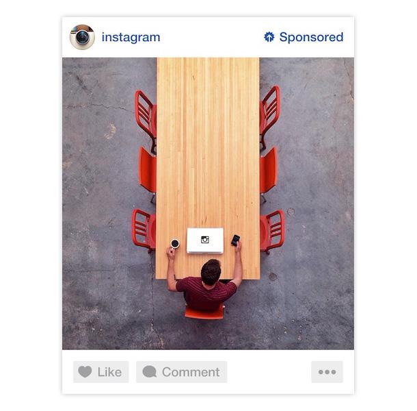 instagram-pubblicita