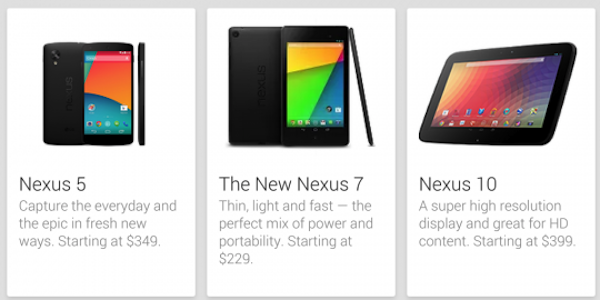nexus-5-play-store-2