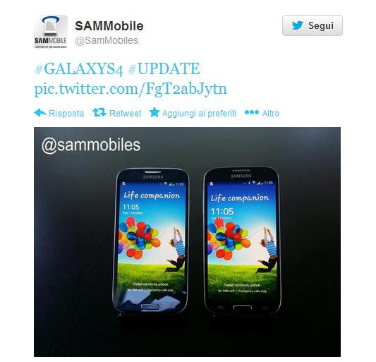 SAMMobile-S4-Android4.3