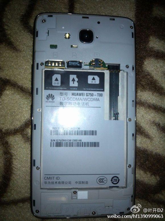 Huawei-G750-2