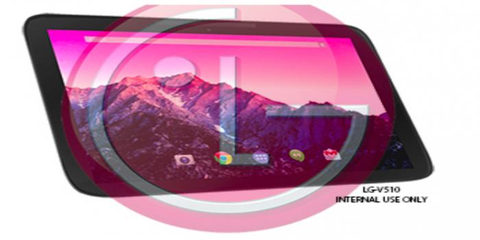 Nexus-10-LG