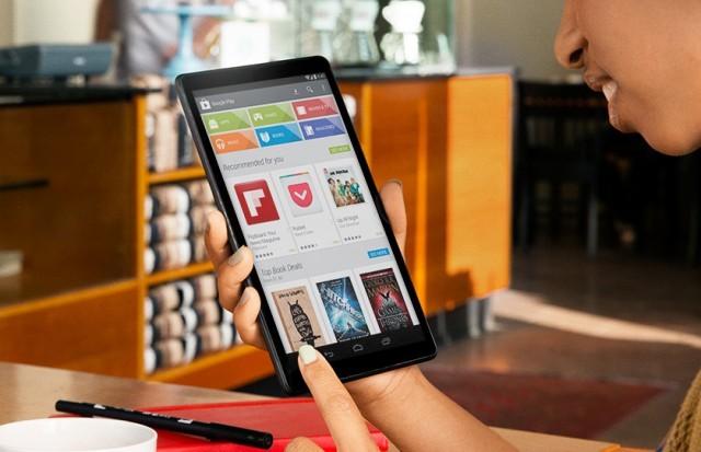 Nexus-8-Android