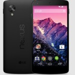 Nexus5-Google