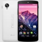 Nexus5-google-4