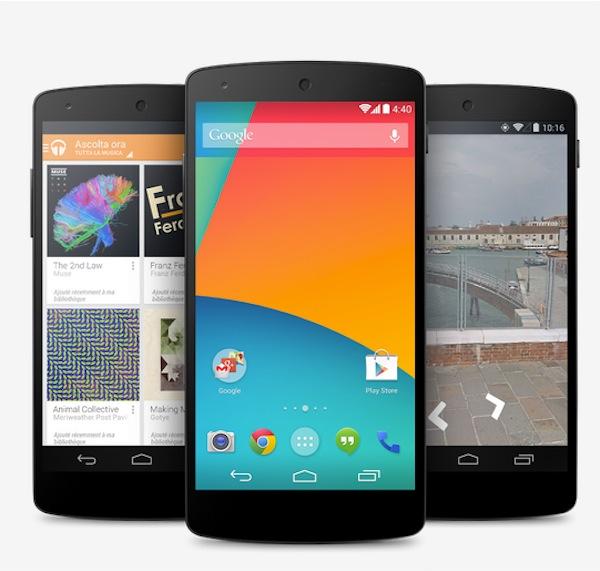 Nexus5-google-6