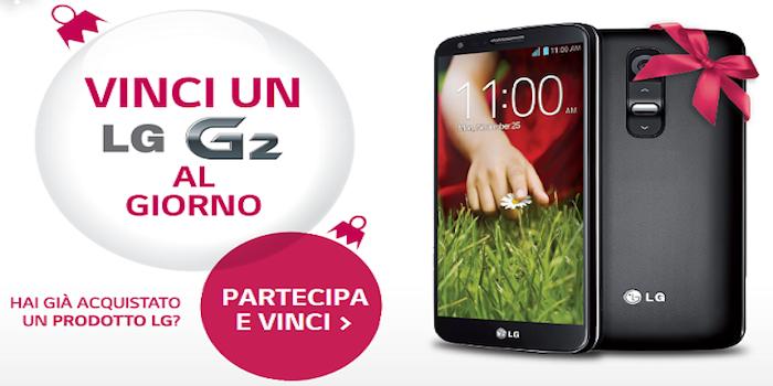 Vinci-G2-concorso