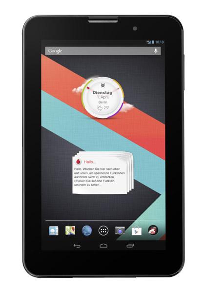 Vodafone-smart-tab-III-2