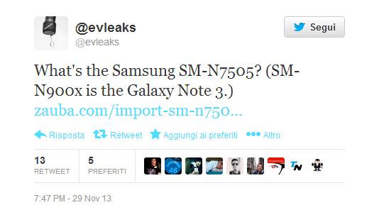 evleaks-Samsung-SM-N7505