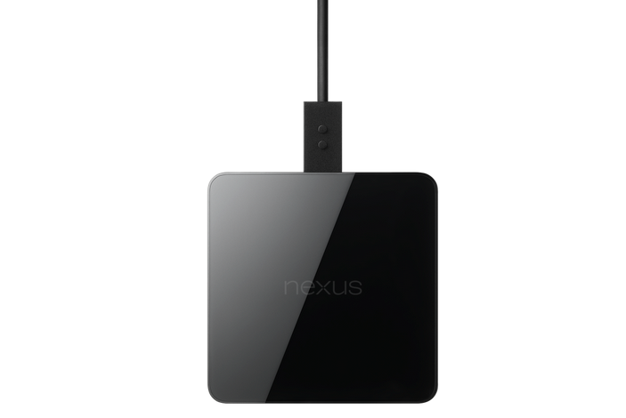 caricabatterie-wireless-nexus-2