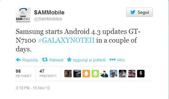 SAMMobile-android4.3-note2