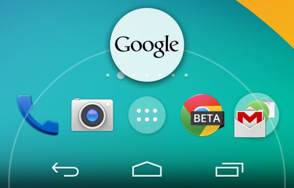 nexus5-features-1