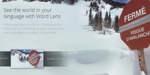 word-lens-google-glass