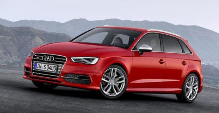Audi Android Google