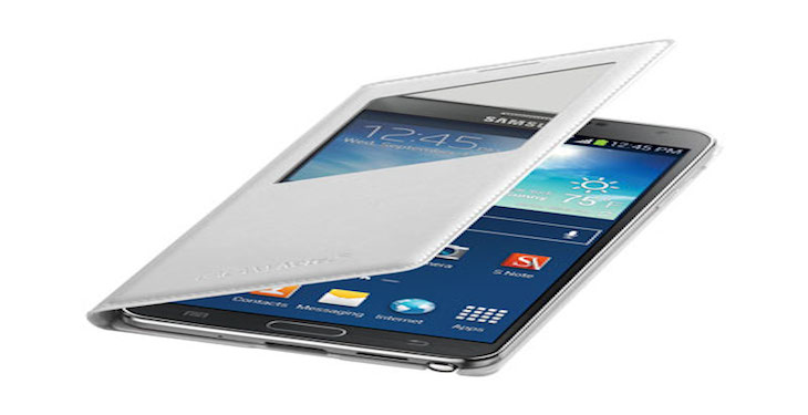 Galaxy-Note-3-wireless-charging-s-view-flip-cover-2