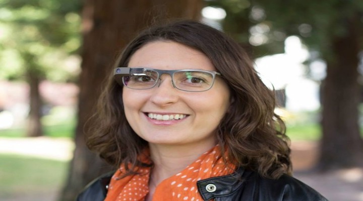 Google-Glass-prescrizioni