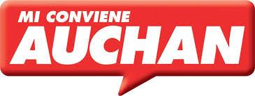 Mi conviene Auchan
