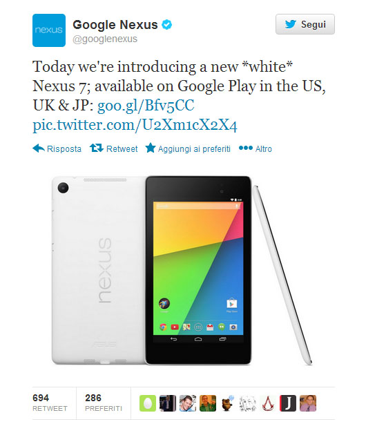 Google-Twitter-Nexus7white