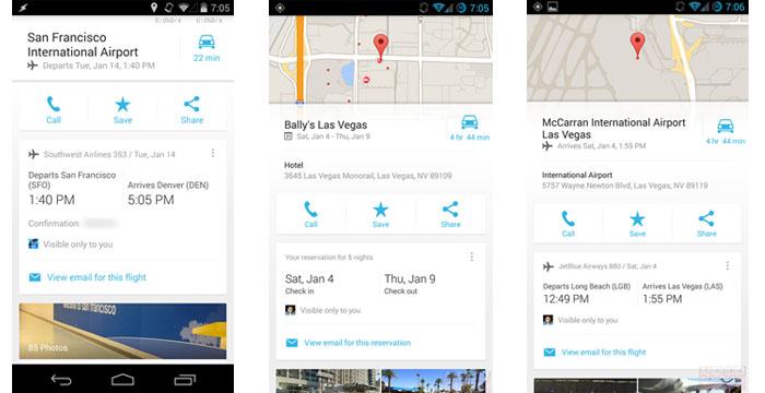 Google-maps-7.5