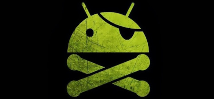 Root-flash-Android