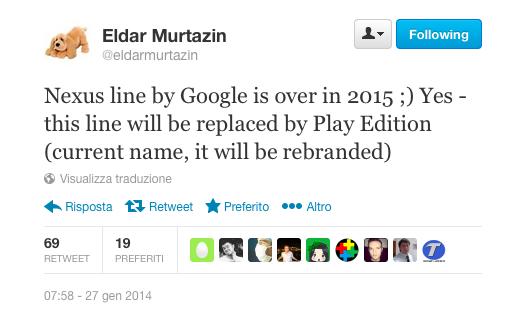 Tweet-murtazin-Nexus