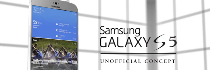 samsung-galaxy-s5-concept-t3