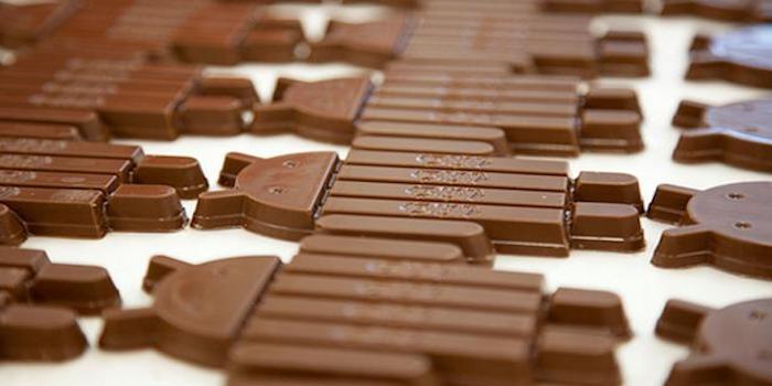 Android-Kitkat-cioccolato
