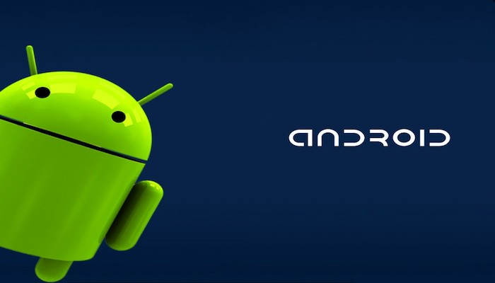 Android-logo-bot