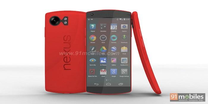 Google-Nexus-6-Concept