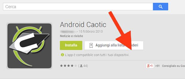 Googleygbh-Play-in-app2